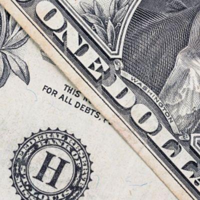 Dólar se vende en 19.10 pesos este 10 de enero