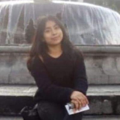 Detienen a presunto feminicida de Nazaret Bautista, estudiante de Chapingo