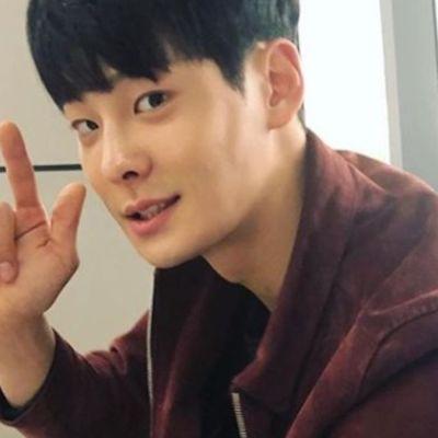 Muere Cha In-Ha, actor y cantante de K-Pop