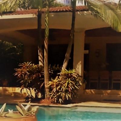 Genaro García Luna: Así es la mansión y el penthouse donde vivió en Miami el superpolicía ligado a 'El Chapo'