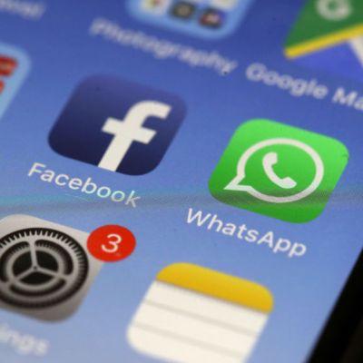 WhatsApp suspenderá cuentas a partir del 7 de diciembre