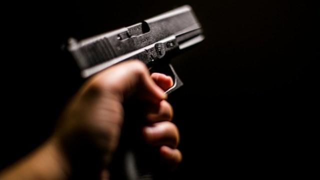 Foto: Adolescente dispara y mata a su mejor amigo, en CDMX, 6 de diciembre de 2019, (Getty Images, archivo)