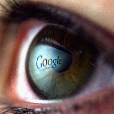 ¿Qué fue lo más buscado por los mexicanos en Google durante 2019?