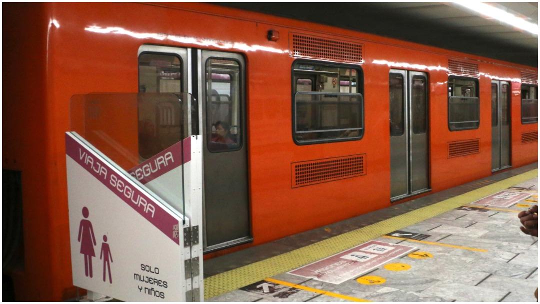 Transporte público funcionará con horarios especiales en Navidad y Año nuevo