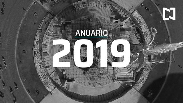 Anuario-2019