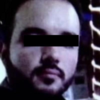 Extraditan a EEUU a Ismael Zambada Imperial, hijo del Mayo Zambada