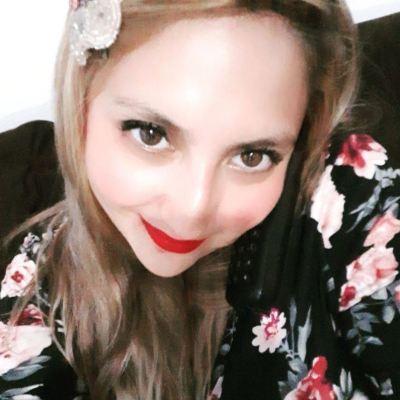 Familia de Karen Espíndola fue atendida rápidamente tras denuncia, dice Ernestina Godoy