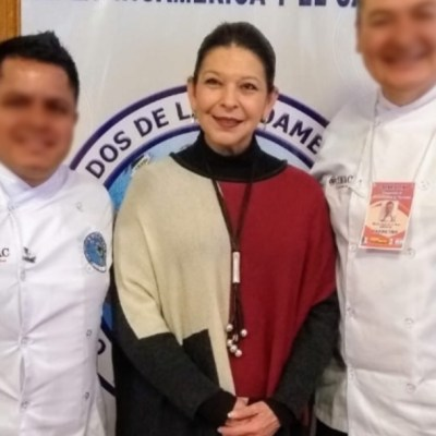 Por seguridad, México instruye regreso de embajadora en Bolivia