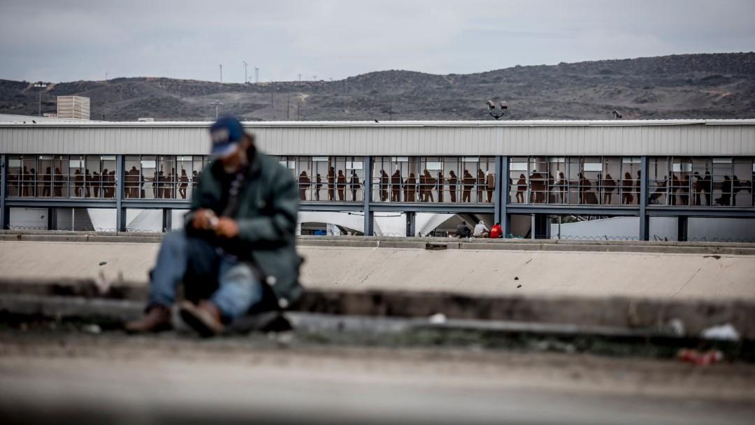 Salvadoreño fue desmembrado y hallado en dos maletas