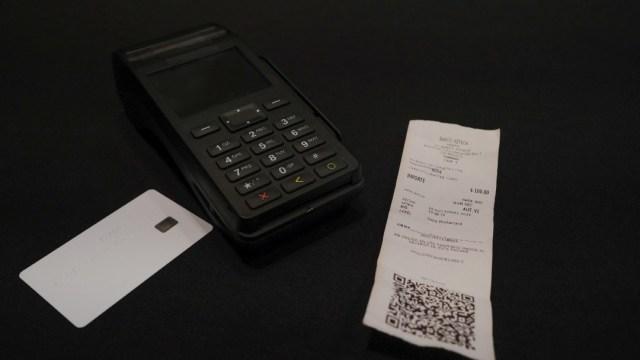 Mitos y realidades del uso de facturas instantáneas: SAT