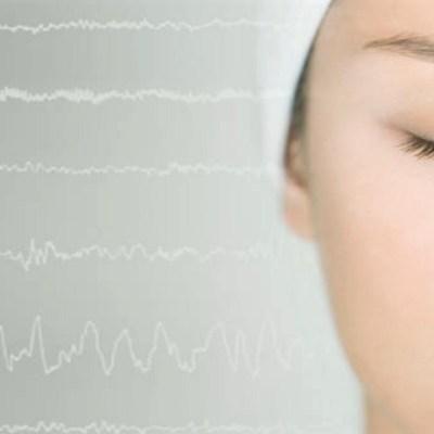 ¿Qué es la narcolepsia y cuáles son sus síntomas?