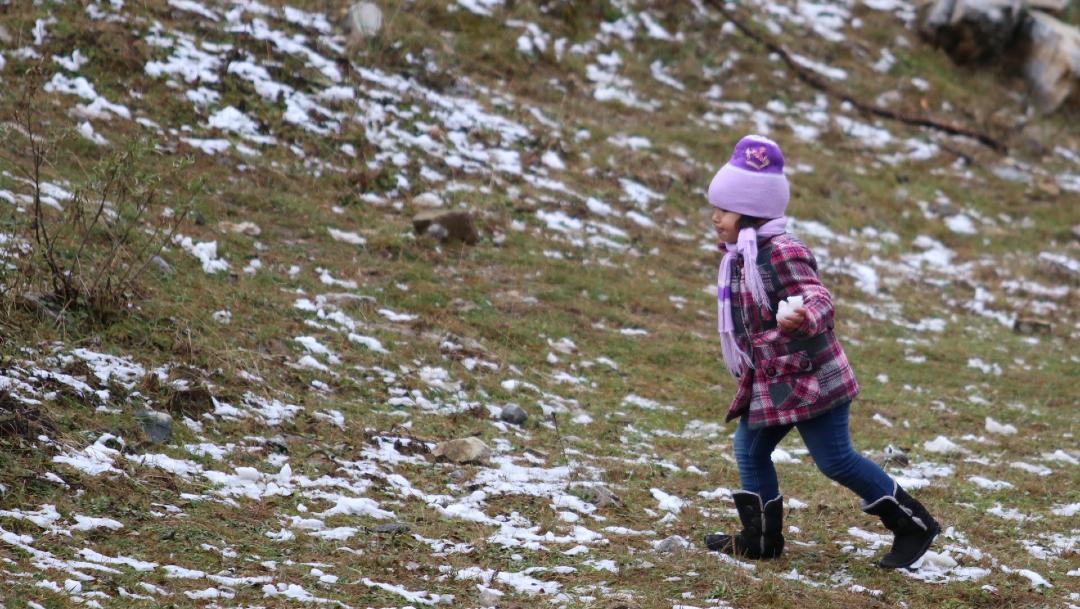 nevada en artega coahuila