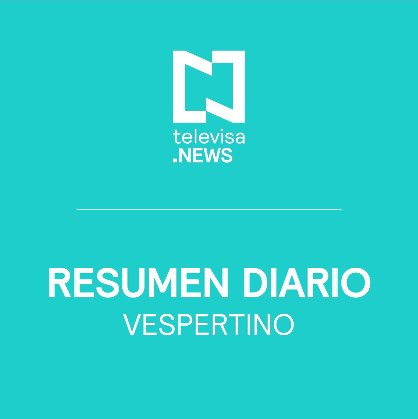 NT_Resumen Diario_VESP (1)