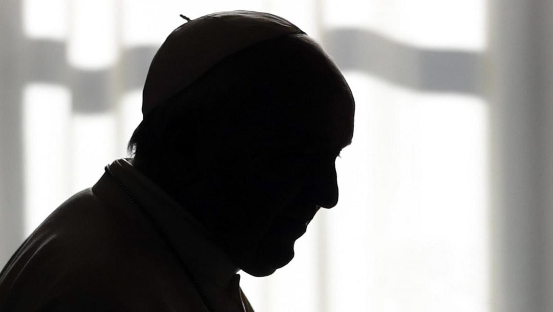 Papa Francisco ordena eliminar secreto pontificio para casos de pederastia