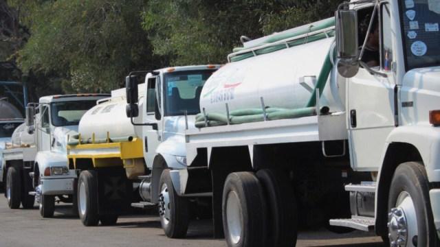 Anuncian corte de agua potable para Iztapalapa en 2020, ¿qué días aplica? (SACMEX)