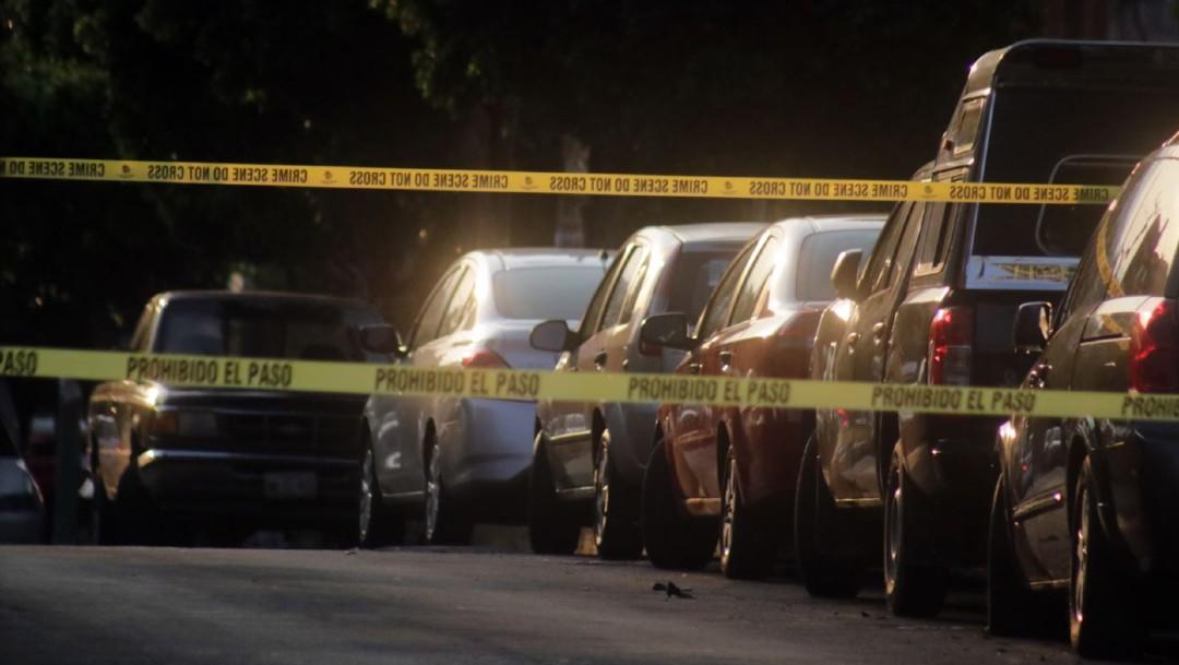 Imagen: Dan 56 años de cárcel a tres hermanos por el delito de doble homicidio en Sonora, el 2 de diciembre de 2019. (Cuartoscuro, archivo)