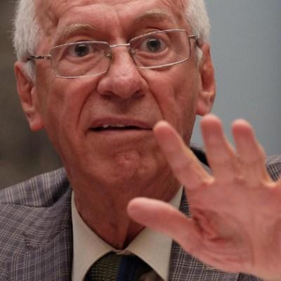 FOTO SRE decidirá sobre embajador Ricardo Valero; que no haya linchamiento político, pide AMLO (Cuartoscuro archivo/Graciela López)