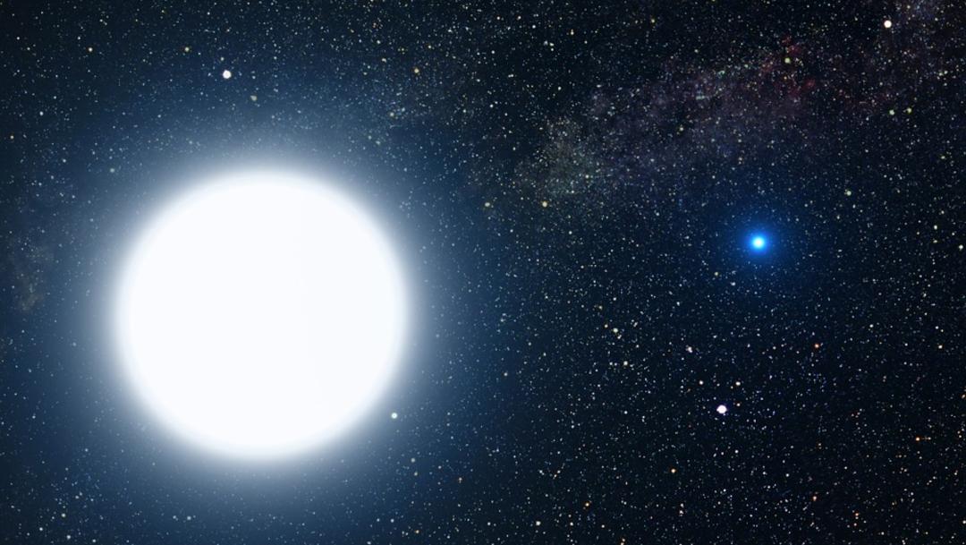 Foto: Descubren por primera vez a un exoplaneta girando alrededor de una enana blanca, 4 de diciembre de 2019 (Pixabay)