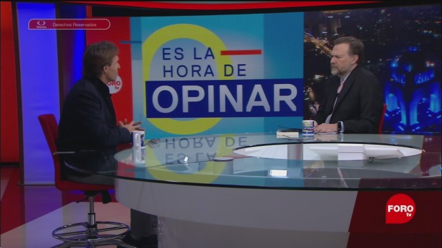 Foto: Amlo Cambio Opinión Sobre Teletón 11 Diciembre 2019