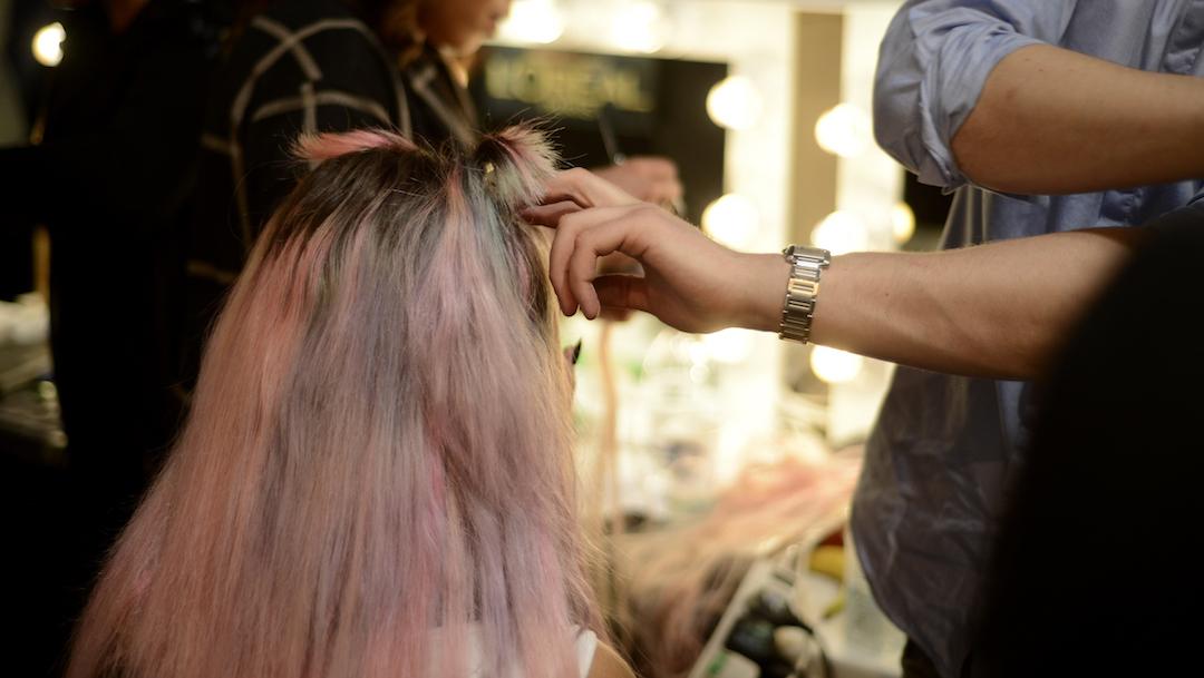 Alerta mundial: tintes para el cabello causarían cáncer de mama