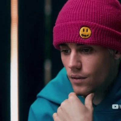 Luego de tres años de retiro, Justin Bieber documentará su regreso en YouTube