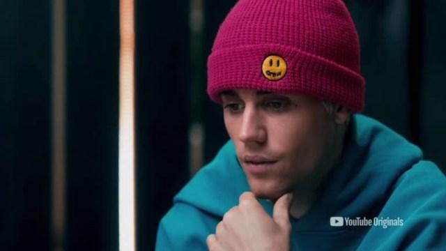 FOTO: Tras tres años de retiro, Justin Bieber documentará su regreso en YouTube, el 31 de diciembre de 2019