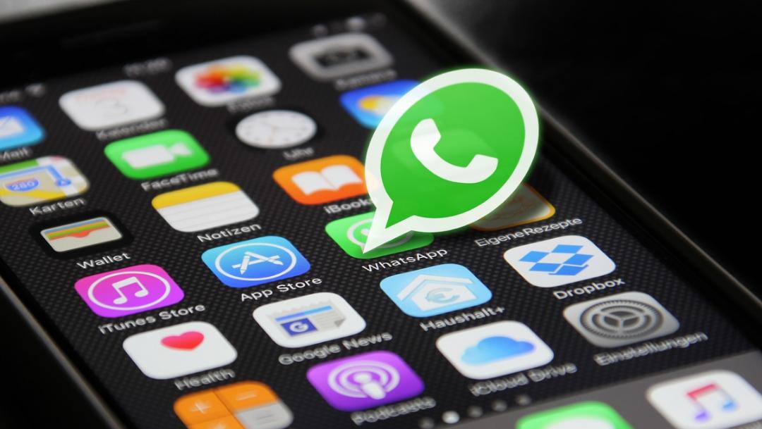 WhatsApp permitirá pedir ayuda o darla en caso de emergencia