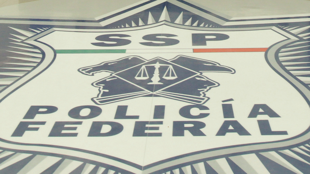 Policia Federal. (Reuters, archivo)