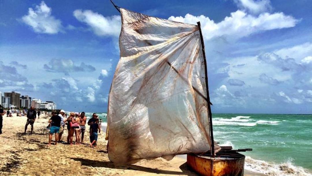 playa cuba