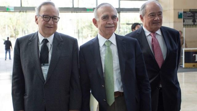Gobierno abrirá la puerta a la IP en el sector energético