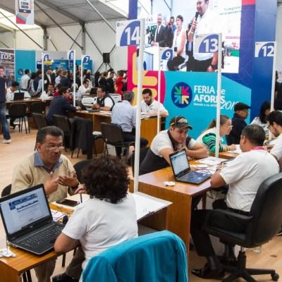 AMLO anuncia revisión de Afores y pensiones