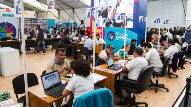 Foto: Anuncia AMLO revisión de Afores y pensiones