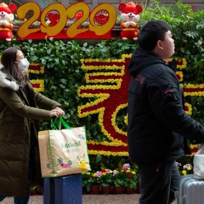 año nuevo chino coronavirus