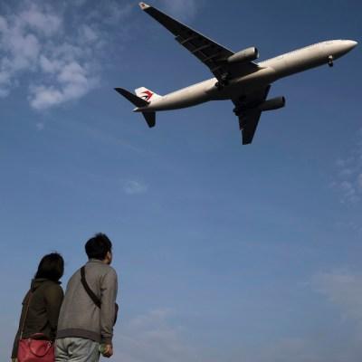 Aerolínea dará 50 mil vuelos gratuitos para conocer Japón