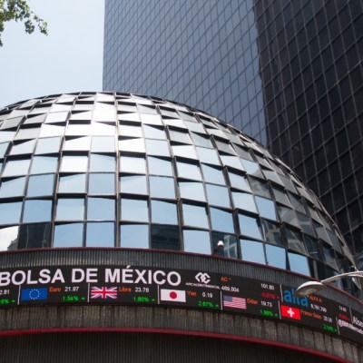 Peso mexicano y bolsa pierden pese a firma de acuerdo comercial China-EEUU