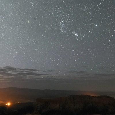 Calendario astronómico 2020: ¿Qué se podrá ver en el cielo?