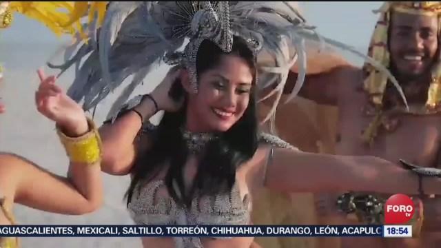 FOTO: campeche prepara el carnaval de carmen en su edicion