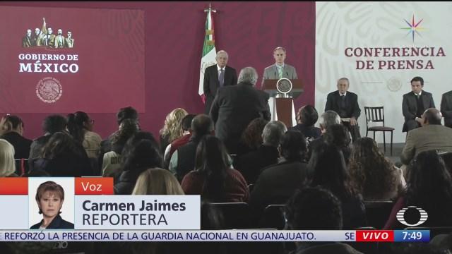 cancilleria mexicana apoya a mexicano que se encuentra en wuhan china