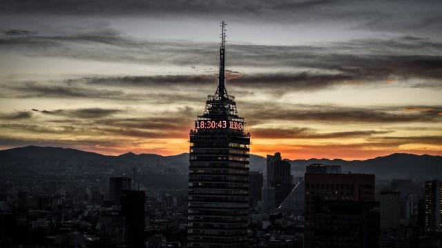 cdmx 29 enero 2020 santiago arau (1)