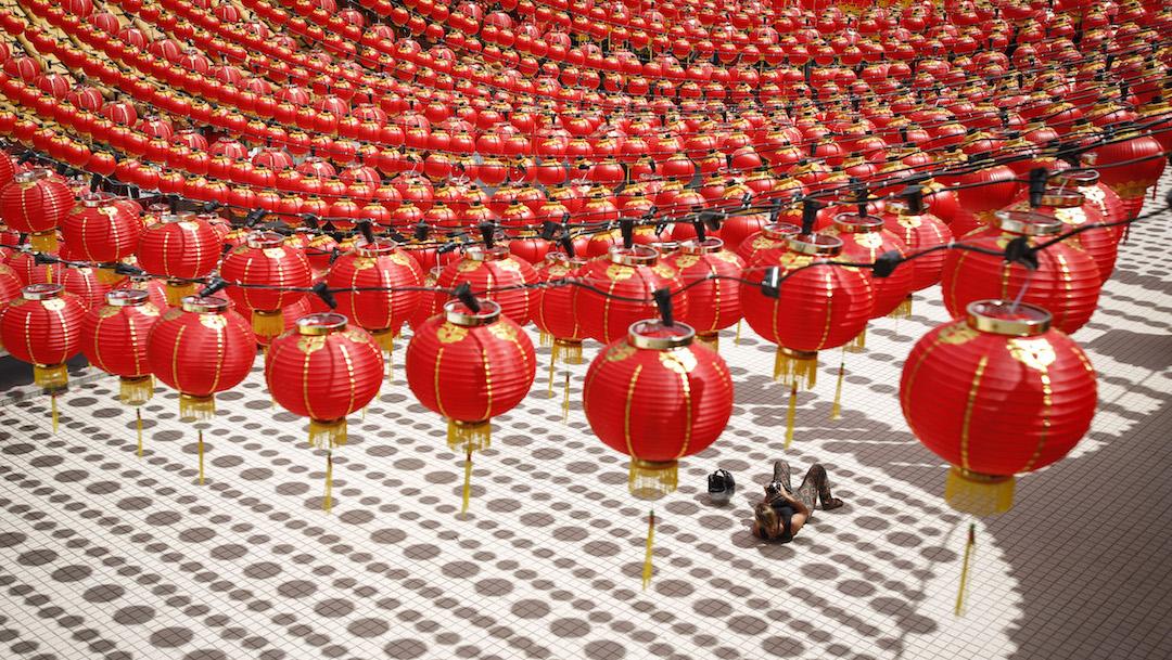 Ano-Nuevo-chino-Ano-Rata-Metal-calendario-lunar