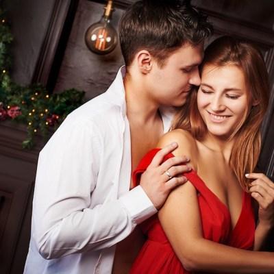5 propósitos sexuales para un 2020 más placentero