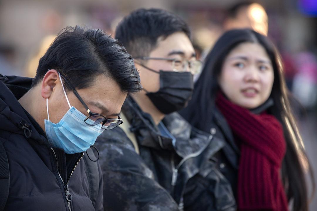 Coronavirus-Virus-Wuhan-SARS-China