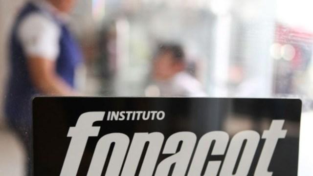 28 de enero 2020, Crédito Fonacot, Instituto del Fondo Nacional para el Consumo de los Trabajadores (Infonacot), Préstamos, Personas, Oficinas, Institución
