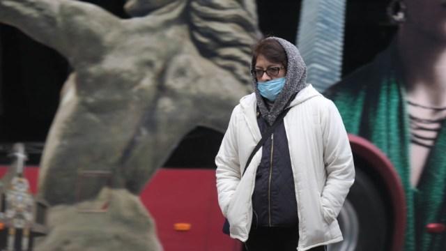 Foto Frío y heladas se intensifican en CDMX; mañana amanecerá a 1 grado , 27 enero 2020, Cuartoscuro)
