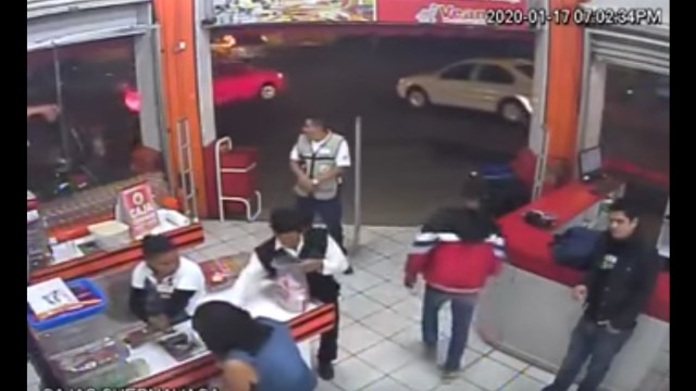 Asalto-minisuper-matan-policia-frustran-asalto-Cuernavaca