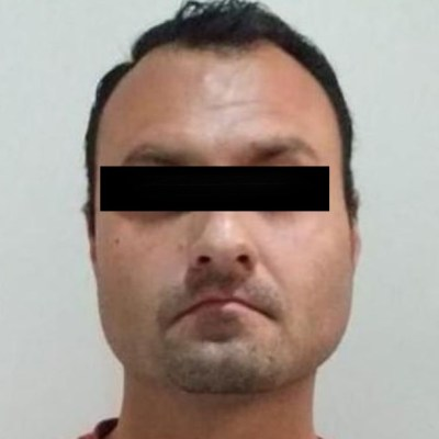Por doble abuso sexual, sentencian a hombre cuatro años de prisión