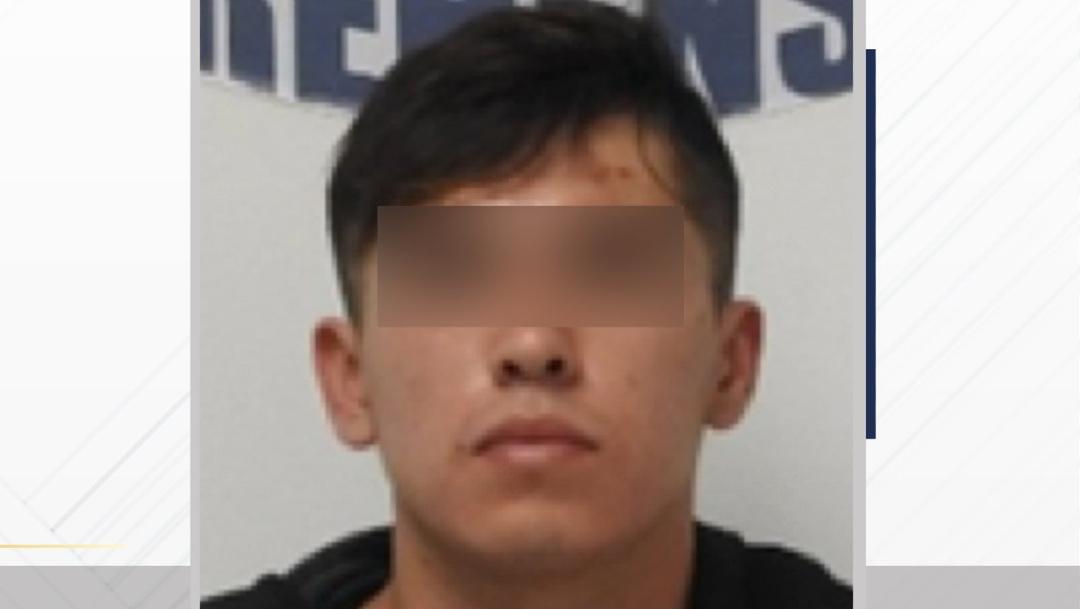 Foto: Joven abusa sexualmente de su primo y lo contagia de ETS, 09 de enero de 2020, (Fiscalía Puebla)