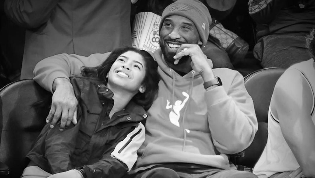 Foto: Kobe Bryant murió junto a su hija en accidente, 18 de enero de 2020, (Twitter)