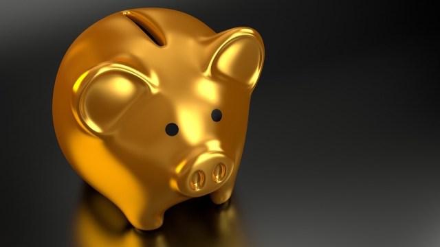 Curso-gratis-clases-internet-finanzas-personales-UNAM