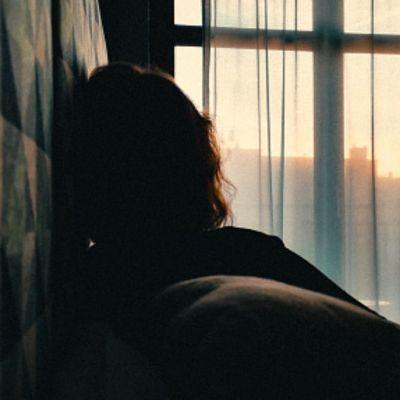 Depresión afecta principalmente a jóvenes y mujeres: expertos
